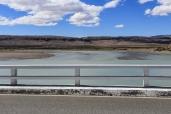 Пампа и белый мост