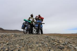 100 км