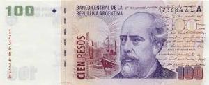 arg_peso