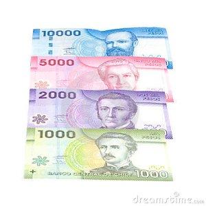 chilean_peso