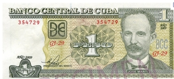 Moneda Nacional