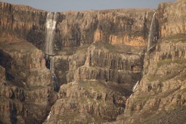 Исток Геологической